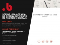 bosnic.com.br