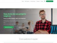Abertura Simples | Portal de Abertura de Empresas