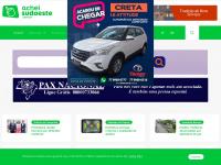 acheisudoeste.com.br