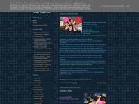 amordemalhumor.blogspot.com