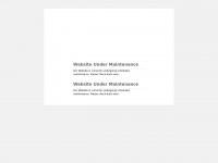 Fernanda Pineda - Lifestyle, moda e comportamento por Fernanda Pineda
