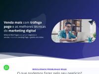 webfy.me