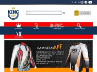 Kingbrasil.com.br