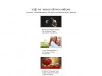 comoreconquistarex.com.br