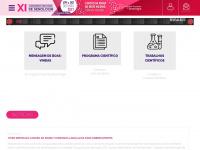 congressonacionalsenologia.pt
