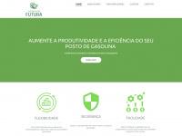 superpostofutura.com.br