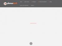 plenustech.com.br