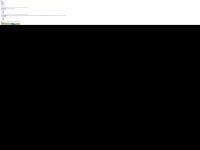 Ulker.com.tr - Ülker