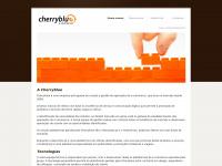 cherryblue.pt