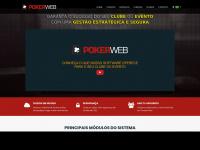 pokerweb.com.br