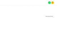 acoperfil.com.br