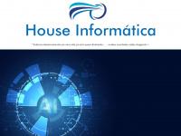 houseinformatica.com.br