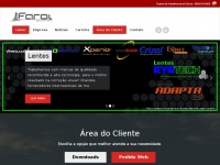 farolrs.com.br