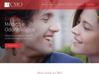 cmocampobom.com.br