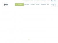 baldo.com.br