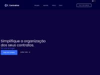 Contraktor.com.br - Gestão de Contratos