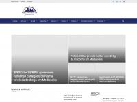 medianeiraemfoco.com.br