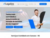 legalizecontabilidade.com.br