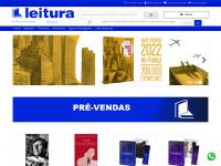 leitura.com.br
