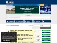 Leiloes Judiciais no Brasil