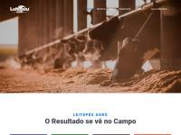 leitepeu.com.br