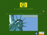 lela.com.br