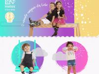 lekemeias.com.br