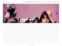 lelepompeu.com.br