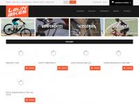 lelinbikes.com.br