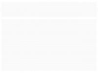 lemaqui.com.br