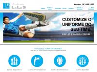 lelus.com.br