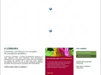 lemmara.com.br