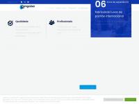 Lemgruber.com.br