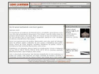 lenilustres.com.br