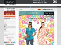 lenner.com.br