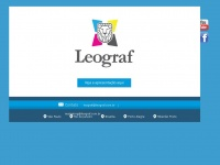 leograf.com.br