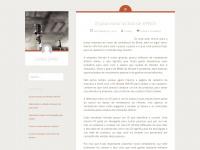 leonalewis.com.br
