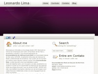 Leonardolima.com.br - Using CKeditor with jQuery Validation Plugin  | Leonardo Lima