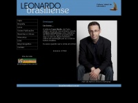 leonardobrasiliense.com.br