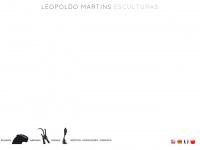 leopoldomartins.com.br