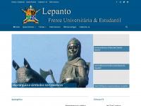 lepanto.com.br