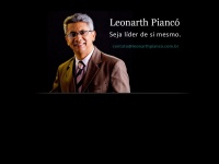leonarthpianco.com.br
