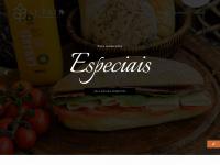 lepain.com.br