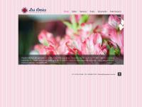 lesamies.com.br
