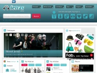 letras.com.br