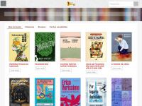 letraselivros.com.br
