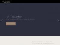 letouche.com.br