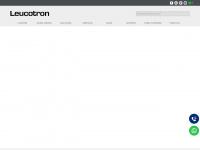 leucotron.com.br