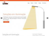 levilux.com.br