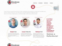levitron.com.br